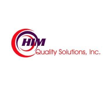 HIM Quality Solutions, Inc.