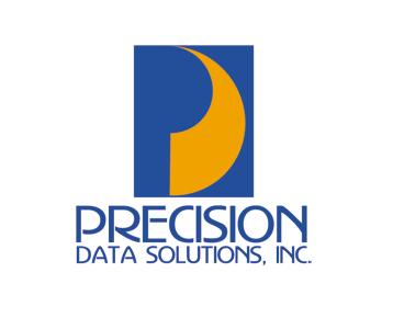 Precision Data Solutions, Inc.
