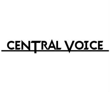 Central Voice, Inc.