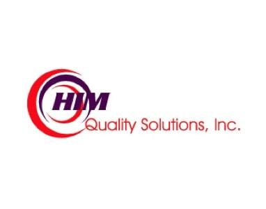 HIM Quality Solutions, Inc.