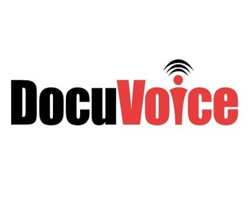 DocuVoice