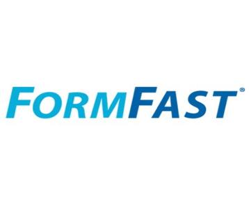 FormFast