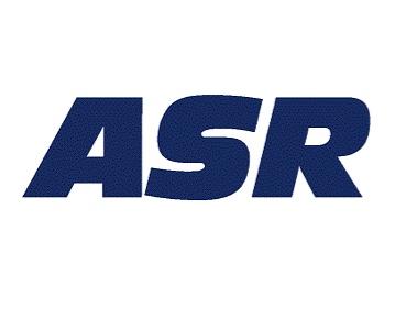 ASR Healthcare