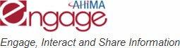 AHIMA Engage