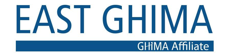 EGHIMA_Logo