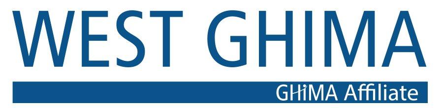 WGHIMA_Logo