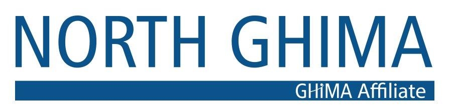 NGHIMA_Logo