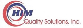 HIM Quality Solutions